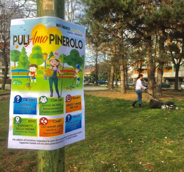 2017-03-11-PuliAmoPineroloTabona0
