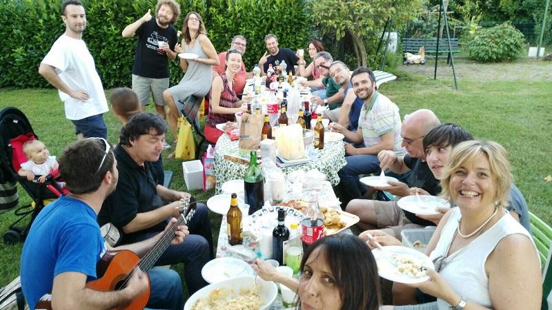 2017-07-03 review primo anno di mandato - cena_800