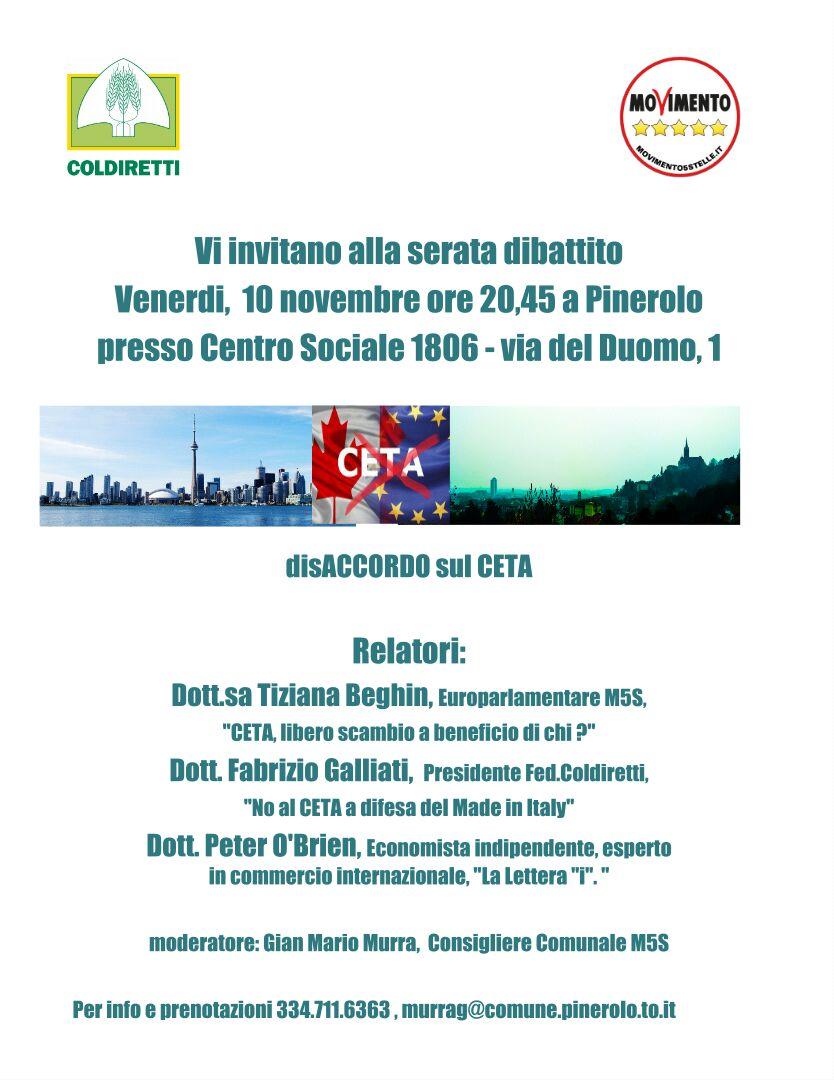 2017-11-10-NoCETA