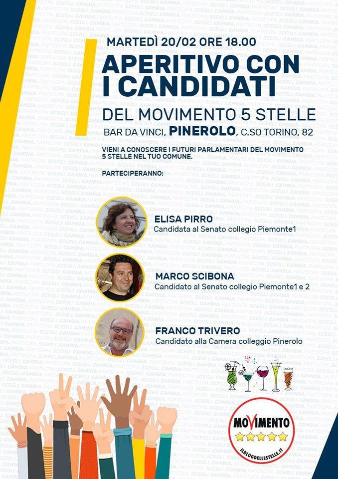 2018-02-20_Aperitivo_Candidati