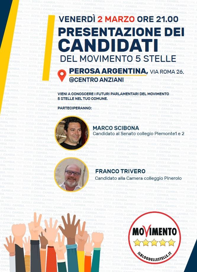 2018-03-02_Presentazione_Candidati_Perosa