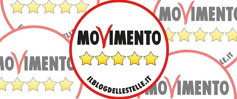 mov_logo