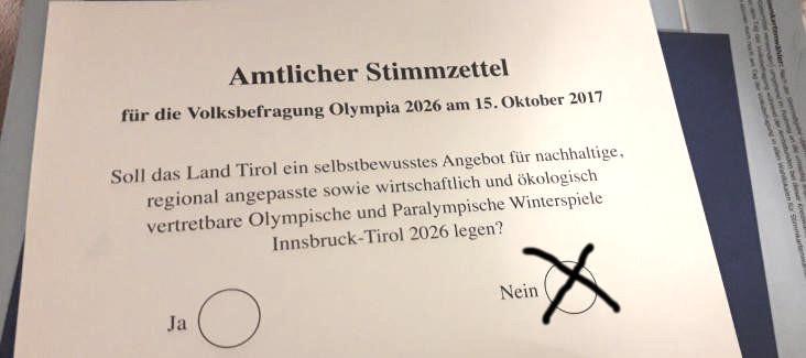 Olimpiadi_2026_Referendum_Innsbruck