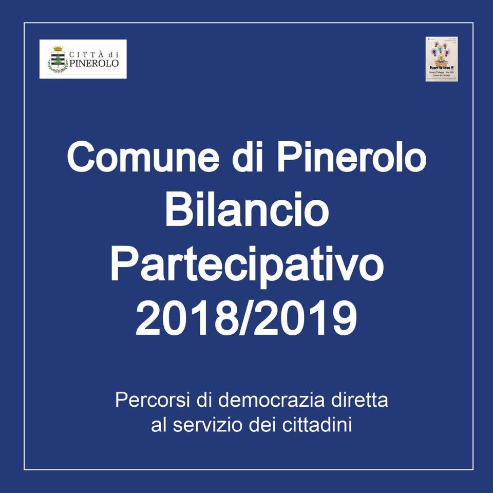 Save the date: al via il Bilancio Partecipato, giovedì 17 Maggio 2018 - m5stelle.com - notizie m5s
