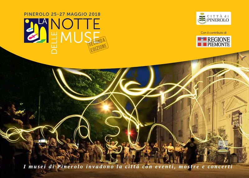 NOTTE_MUSE_2018_front