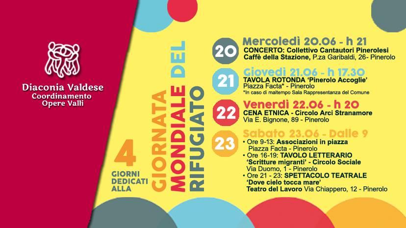 2018-06-20_Immagine_Giornata_Rifugiato