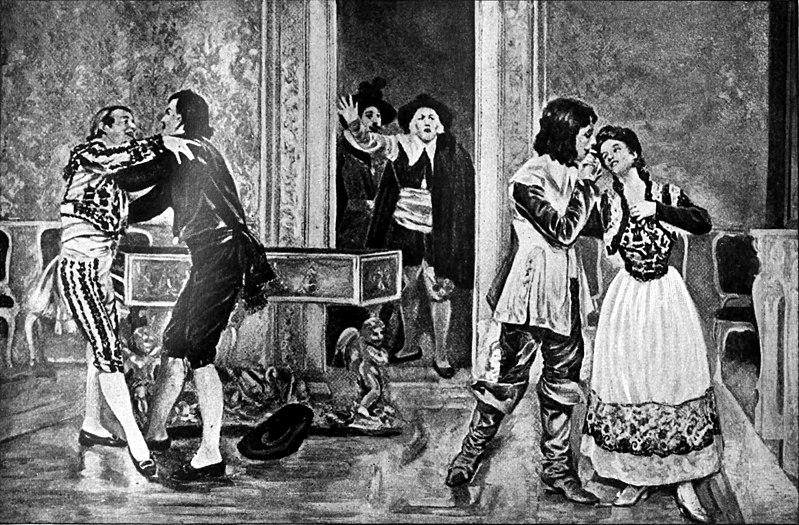 Rossini-Il_barbiere_di_Siviglia