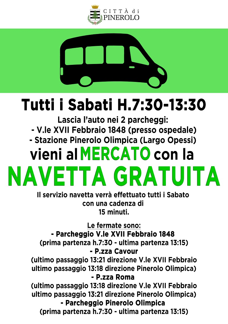 navetta_gratuita_volantino