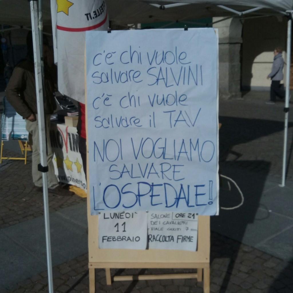 Petizione_Laboratorio_Analisi_2019