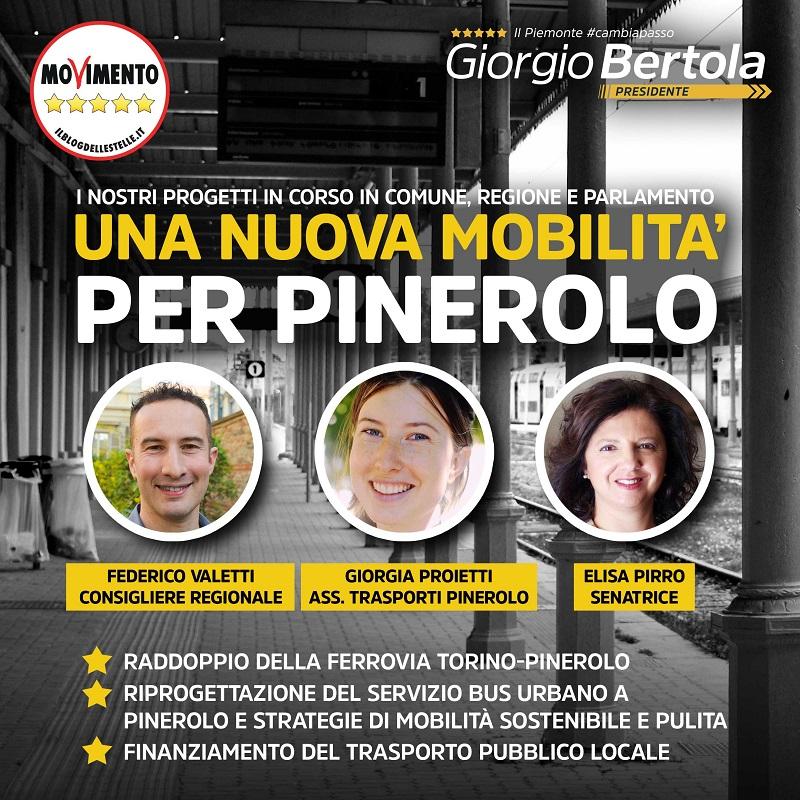 Pinerolo_Serata_Trasporti_3_Maggio_2019