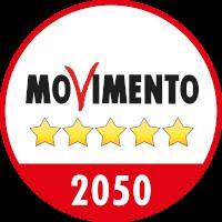Movimento 5 Stelle Pinerolo