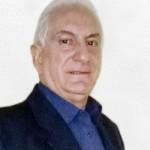 300x300-Rami-Musleh