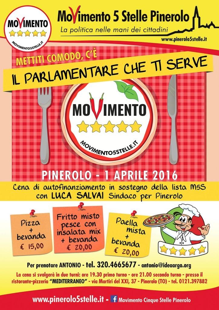 Autofinanziamento-pizza-WEB1-724x1024