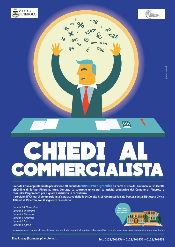 chiedi-al-commercialista_web