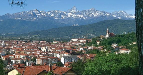 Foto-Pinerolo-panoramica-blog-570x300