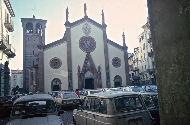 pinerolo_piazzasandonato_1991