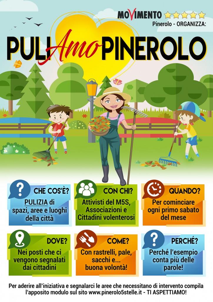 PuliAmo-Pinerolo-web