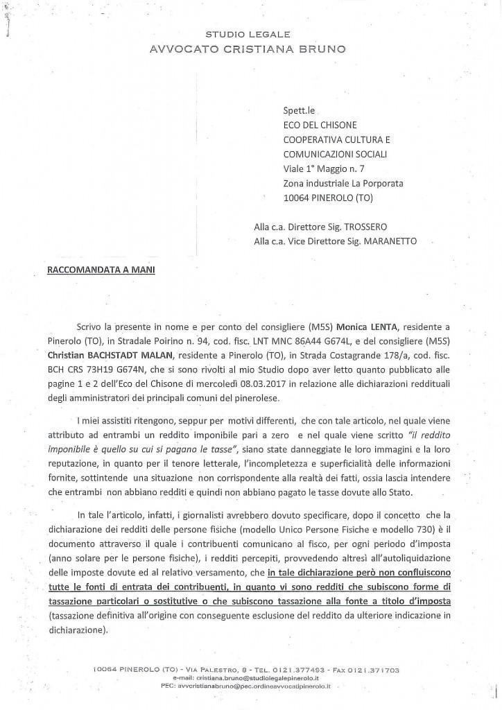 RedditiZero-page-001