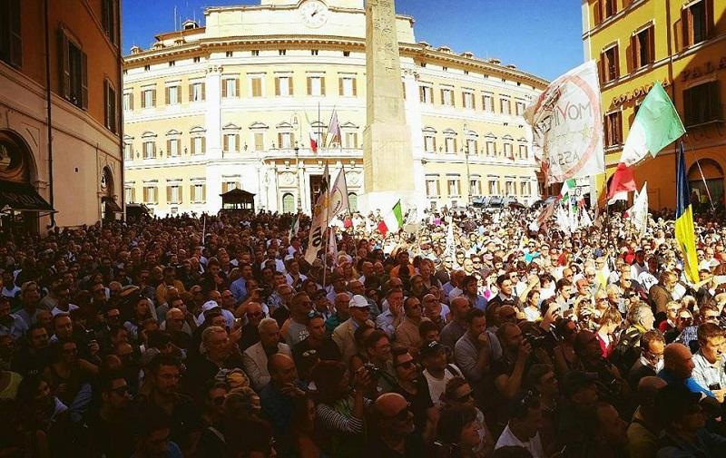 Roma_legge_elettorale_anti_M5S