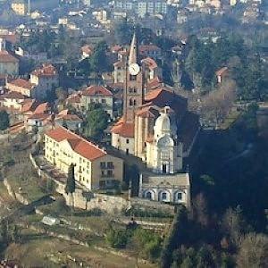 SanMaurizio