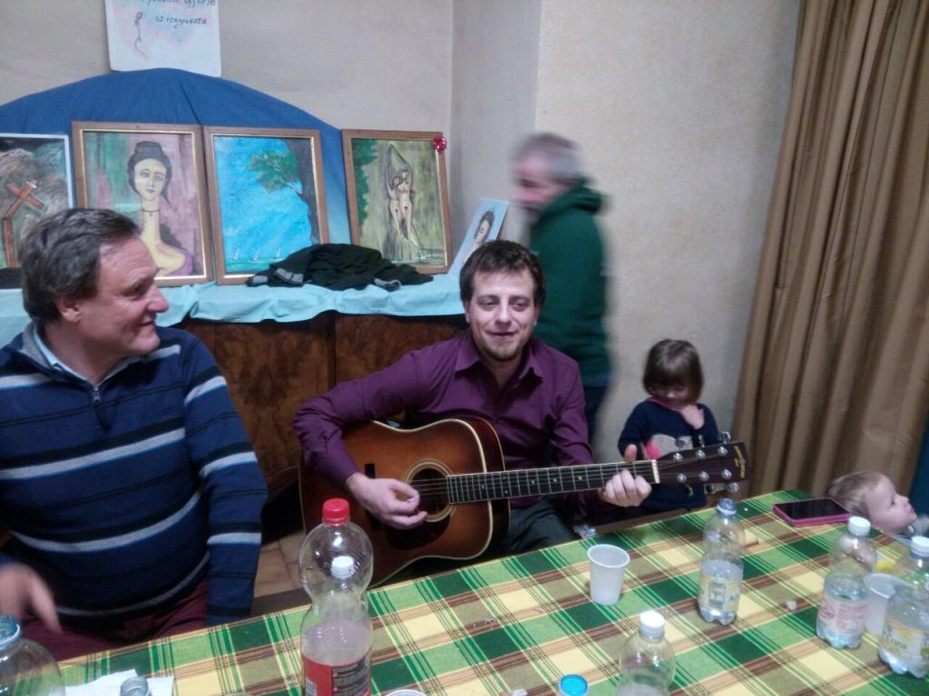 serata-23-dic-2016-giunta-che-canta-2