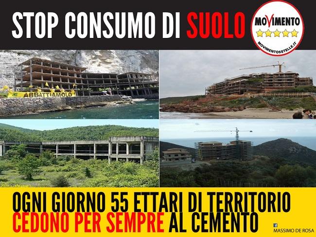 Stop-consumo-di-suolo