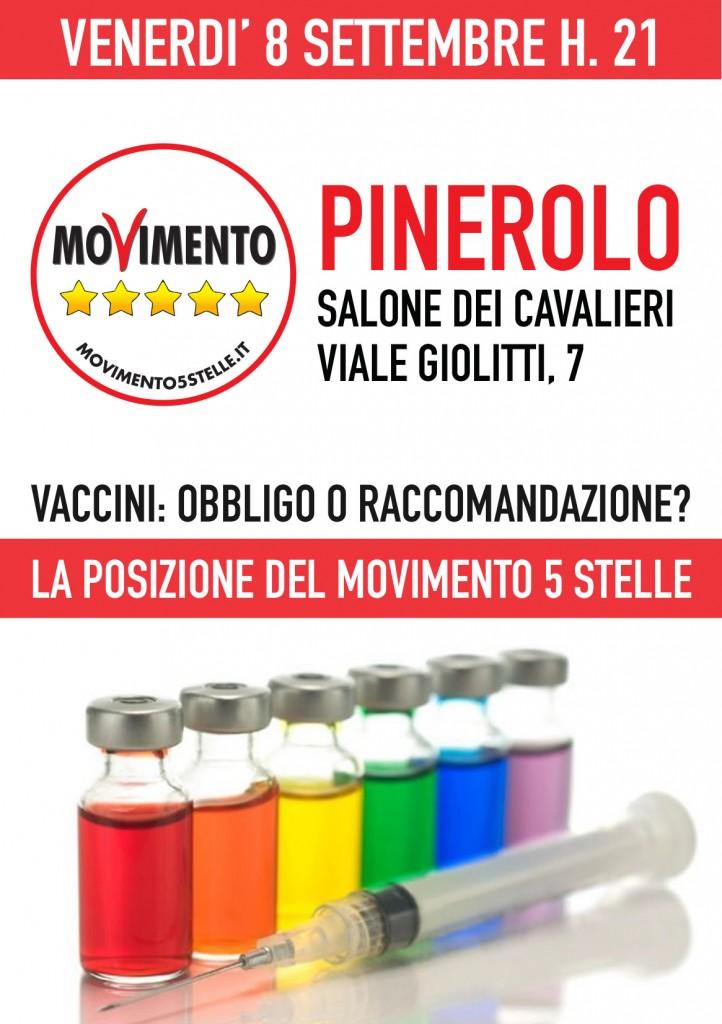 Vaccini_big