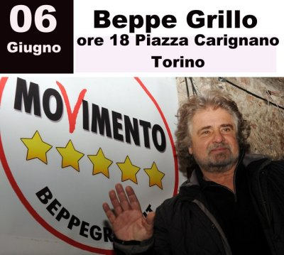 beppe_grillo_6-giugno