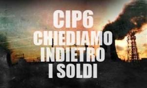cip6-20102-300x180