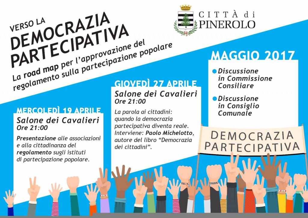 democrazia_partecipativa_apr_may_2017