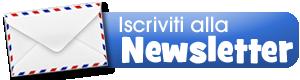 iscriviti-newsletter