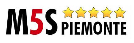 Piemonte 5 Stelle