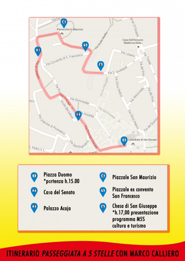 tour_itinerario1-e1461787041877
